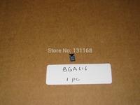 RF Amplifiers: BGA616 BGA 616 H6327 BGA616H6327  IC AMP MMIC 80MA 4.5V SOT343