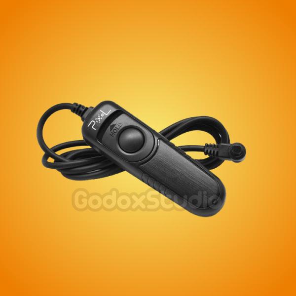 Дистанционный спуск затвора для фотокамеры PIXEL rc/201/l1 Panasonic: dmc/fz50 dmc/fz30 dmc/fz0k dmc/fz30s dmc/fz20 Leica DIGI LUX3 LUX2 RC-201/L1 dmc 2295s2