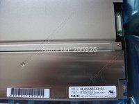 """NL6448BC33-54 10.4"""" 640*480 a-Si TFT-LCD Panel Original"""