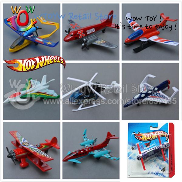 Plane Airplane Airplane Plane Brinquedos