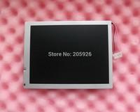 """NL6448BC20-2010.4"""" 640*480 a-Si TFT-LCD Panel"""