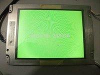 """NL6448BC20-08E 10.4"""" 640*480 a-Si TFT-LCD Panel"""
