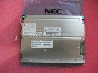 """NL8060BC21-04 10.4"""" 640*480 a-Si TFT-LCD Panel"""