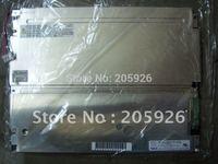 """NL6448BC33-63D 10.4"""" 640*480 a-Si TFT-LCD Panel"""