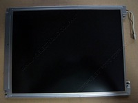 "Nl6448AC33-13 10.4"" 640*480 a-Si TFT-LCD Panel"