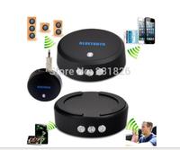 Bluetooth 3.0 Audio Music Receiver Hands free Car kit For Nokia  Blackberry HTC  LG Prada Samsung Sony