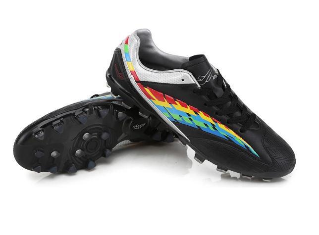 Мужская обувь модных брендов в интернет магазине OTTO