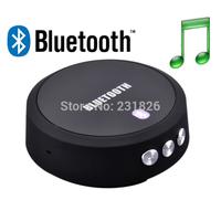 Bluetooth 4.0 Audio Music Receiver Hands free Car kit For Nokia  Blackberry HTC  LG Prada Samsung Sony