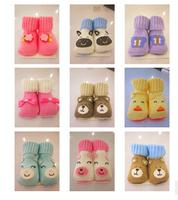 Free shipping baby socks newborn lot winter kids socks meias infantil de bebe ninos menina girls boys manual cotton