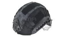 FMA FAST Maritime Helmet Cover helmet accessories TYPHON