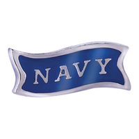 Free Shipping !!(20pcs/lot ) Origami Owl Floating Charms 2014 US Navy Floating Charms New Arrival