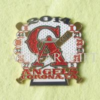 FREE SHIPPING Baseball Trading Lapel pins
