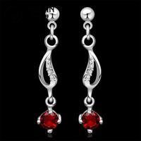 E512  New supplies earrings fashion high quality