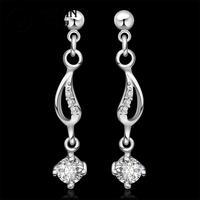 E515  New supplies earrings fashion high quality