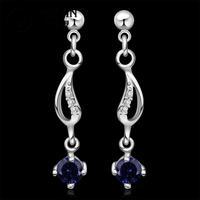 E514  New supplies earrings fashion high quality