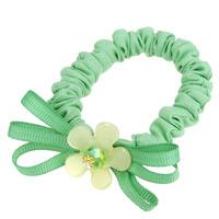Headwear New Fashion High-quality flower Hair accessories Women girls Hairband Headband For Festival Party 421