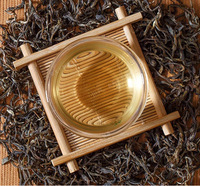 Food Buy Direct From China Original 5a Yunnan Puerh Puer Raw Tea Flavor Chinese Pu'er Loose Gift Health Care 60g free Shipping
