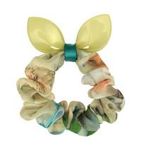 Headwear New Fashion High-quality Rabbit ears Hair accessories Women girls Hairband Headband For Festival Party 423
