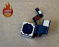 Original rear camera head for iphone 5. original phone camera  free shipping