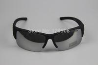 Brand new Fashion O K  cycling glasses Sports  sunglasses  bicycle glasses eyewear UV400 Free Shipping NO8