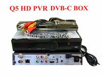 CCCam receiver hd digital cable kadibo box Q5 HD PVR CCCam newcamd mgcamd sharing network
