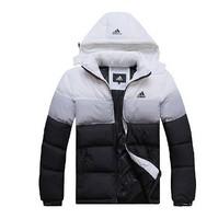 free shipping 2014 Men winter jacket ,new arrived fashion sports outdoor Winter down coat men,men outerwear jacket Size L-4XL
