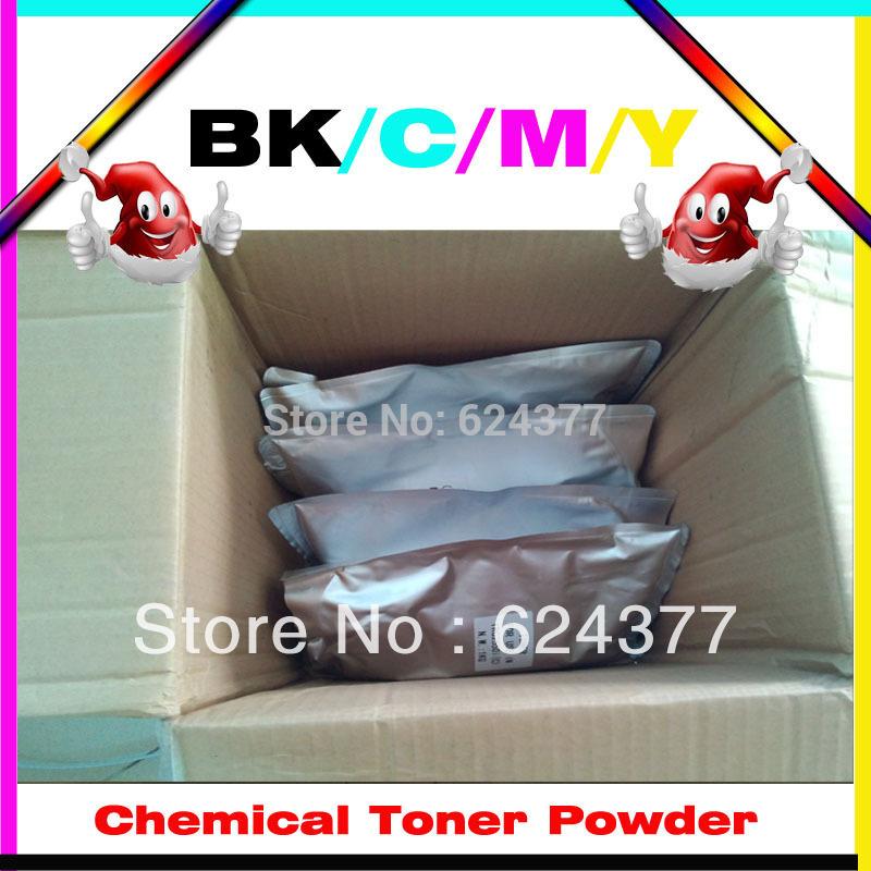 toner-konica-minolta-bizhub-c280