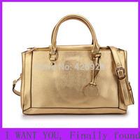 Specials,Global best HOT!!2014 New arrival fashion designers brand handbags fashion selma womens shoulder bag,Shiny colors,