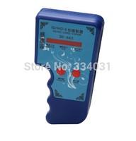 SK-663 HiiD- ID Card Duplicators