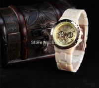 FASHION LUXURY Women brand dress Bracelet ceramic quartz Sport casual watches Japan movement wristwatch LADY clock