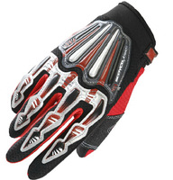 Scoyco a008 spring and summer motorcycle gloves motorcycle gloves