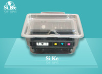 Free shipping 100% guarantee new print head for HP B210A B110A B109A 862 printer head on sale