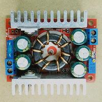 DC/DC 15A Buck Adjustable 4-32V 12V to 1.2-32V 5V Converter Step Down Module