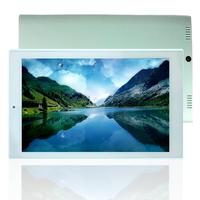 Ainol INOVO8 8 Inch Tablet PC 2GB/32GB INTEL Z3735D Quad-core 1.33GHz Windows 8.1 OS Bluetooth WIFI Dual Camera HDMI