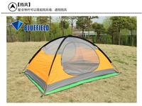 Large Size 240*220CM Outdoor Picnic Camping Moistureproof Mat Mattress