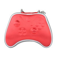 Airform Game Pouch Bag for Microsoft Xbox One Wireless Controller