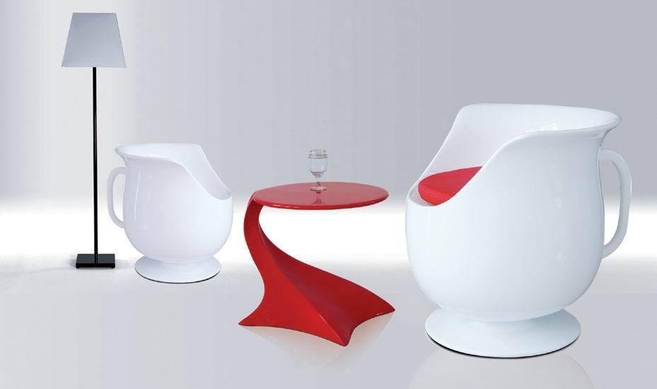 Shop Popular Marcel Breuer Furniture From China Aliexpress