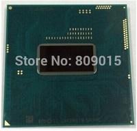 Pentium 2030M CPU (2M Cache, 2.50 GHz),(2M Cache, 2.50 GHz) QDC5, PGA988 Laptop QS/ES CPU Compatible HM77 HM76 HM75 HM70