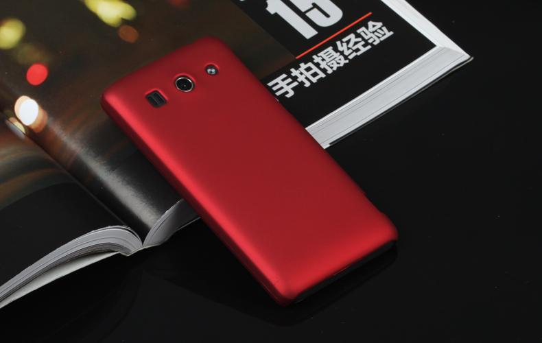 Чехол для для мобильных телефонов ZF PC Huawei ascend G520 G525 Ultratin fress For Huawei G520 чехол для для мобильных телефонов for huawei ascend p7 huawei ascend p7