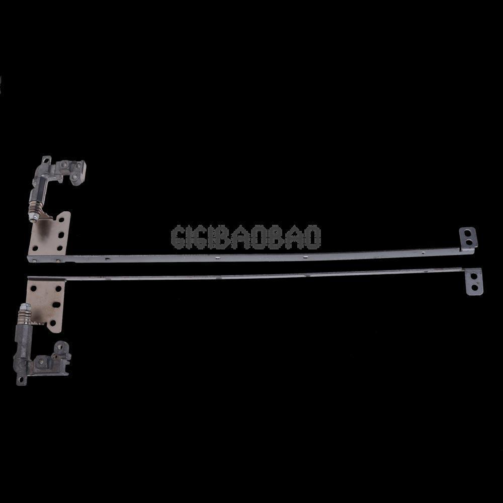 Крепление для ЖК дисплея ноутбука L R Lenovo C460 C461 C462 G410 G400 #gib 69295 yedoo mau белый