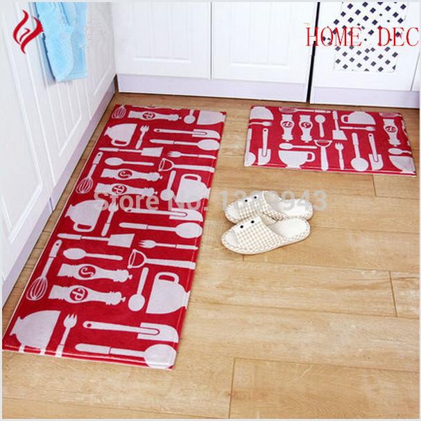 Online kopen wholesale keuken matten uit china keuken matten groothandel - Kombuis keuken ...