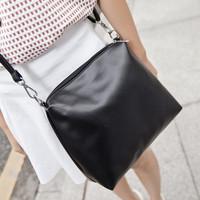 2014 female bags fashionable casual all-match fashion small bag handbag women's bag