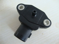 Auto MAP Sensor for HONDA 079800-3000 37830-PAA-S00