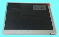 Original 5.6 inch tft lcd AT056TN04 V.6
