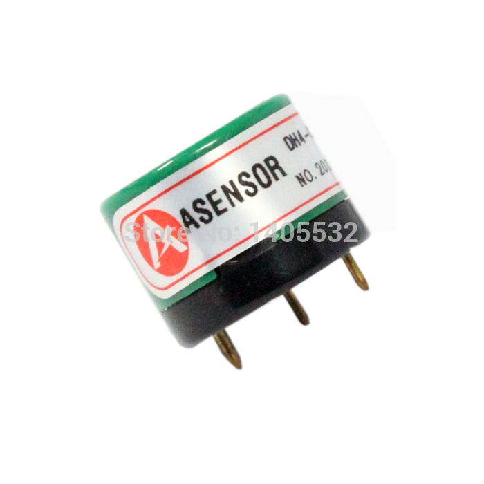 US6623619 as well Ti Tlv8802 Op in addition Nitrogen Dioxide Sensor price further Carbon Dioxide Sensor Circuit Using Tgs4160 Principle And Application in addition Hydrogen Sensor Location. on electrochemical sensor circuit