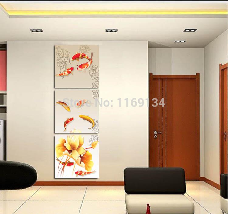 Online kopen wholesale mooie hal uit china mooie hal groothandel - Decoratie gang ingang ...