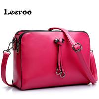 Rgxzr 2014 one shoulder cross-body small women's handbag vintage messenger bag summer fashion women's bags