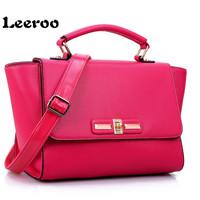 Rgxzr women's handbag trend women's bags messenger bag summer casual handbag Women