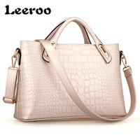 Soft fashion bags 2014 women's handbag women's bags messenger bag women's handbag casual handbag