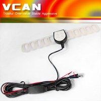 Digital TV DVB-T antenna aerial built-in signal enlarger booster ANT-003A